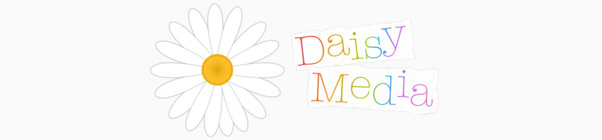 Daisy Media
